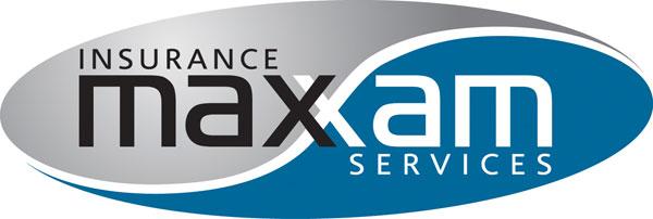 Maxxam Insurance Services Inc company