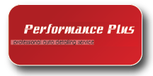 performance plus