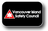 vi safety council
