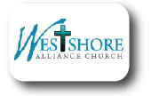 westshore alliance church